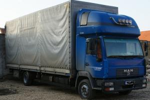 Ladungssicherung_