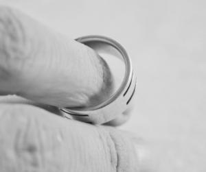 Scheidung kosten_