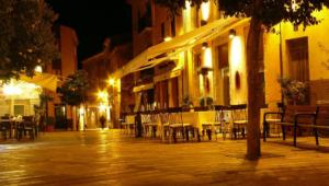 Mallorca Immobilie Kaufen
